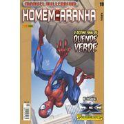 -herois_panini-marvel-millennium-019