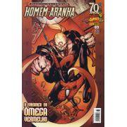 -herois_panini-marvel-millennium-089