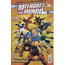 -herois_panini-melhores-mundo-13