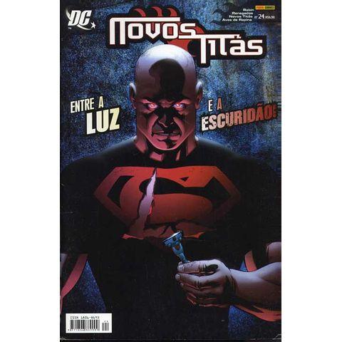 -herois_panini-novos-titas-24
