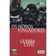 -herois_panini-novos-vingadores-046