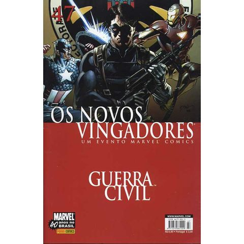 -herois_panini-novos-vingadores-047