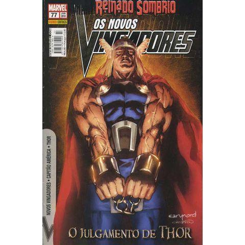 -herois_panini-novos-vingadores-077