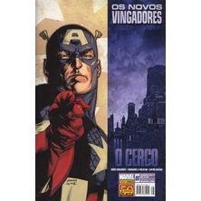 -herois_panini-novos-vingadores-086