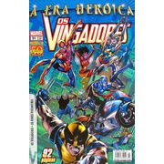 -herois_panini-novos-vingadores-091
