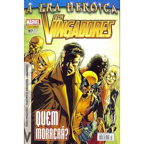 -herois_panini-novos-vingadores-097