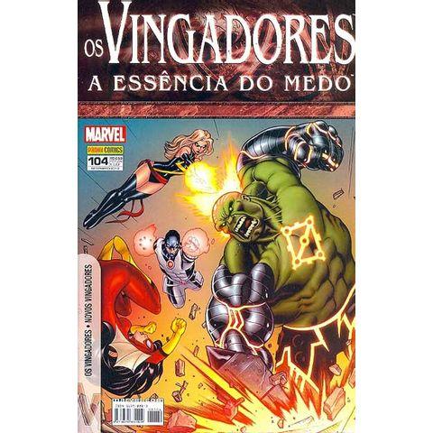 -herois_panini-novos-vingadores-104