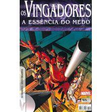 -herois_panini-novos-vingadores-105