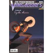 -herois_panini-poderosos-vingadores-07
