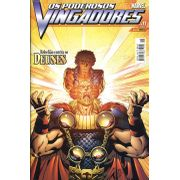 -herois_panini-poderosos-vingadores-11
