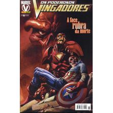-herois_panini-poderosos-vingadores-15