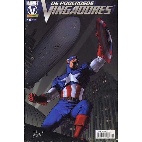 -herois_panini-poderosos-vingadores-16
