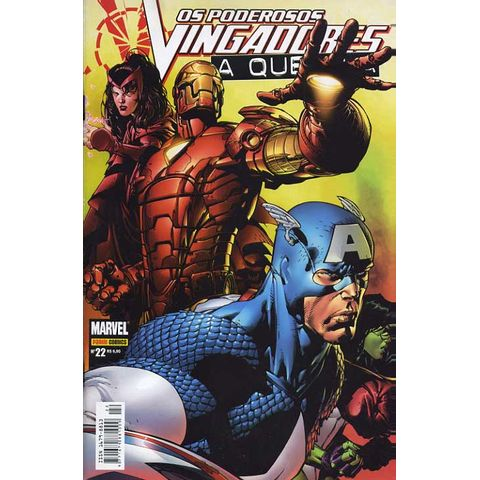 -herois_panini-poderosos-vingadores-22