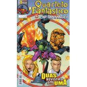-herois_panini-quarteto-cap-marvel-01