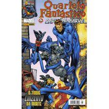 -herois_panini-quarteto-cap-marvel-05