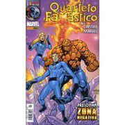 -herois_panini-quarteto-cap-marvel-06