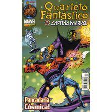 -herois_panini-quarteto-cap-marvel-09