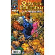 -herois_panini-quarteto-cap-marvel-11