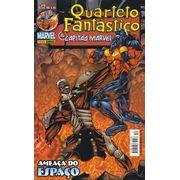 -herois_panini-quarteto-cap-marvel-12