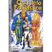 -herois_panini-quarteto-cap-marvel-14