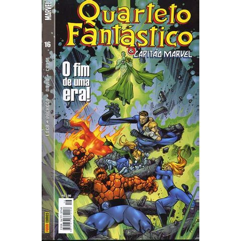 -herois_panini-quarteto-cap-marvel-16