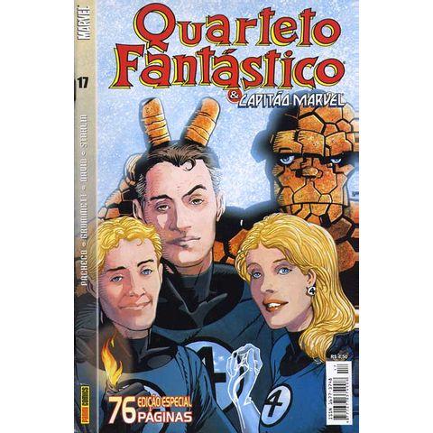 -herois_panini-quarteto-cap-marvel-17