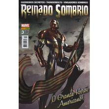 -herois_panini-reinado-sombrio-03