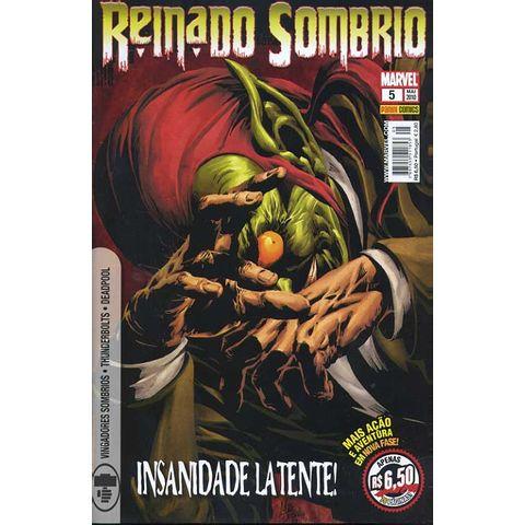 -herois_panini-reinado-sombrio-05
