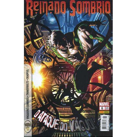 -herois_panini-reinado-sombrio-06