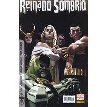 -herois_panini-reinado-sombrio-07