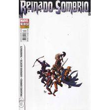 -herois_panini-reinado-sombrio-13