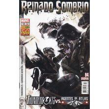 -herois_panini-reinado-sombrio-14
