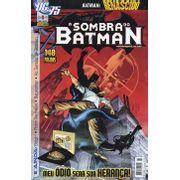 -herois_panini-sombra-batman-01