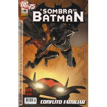-herois_panini-sombra-batman-04