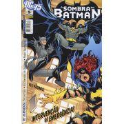 -herois_panini-sombra-batman-05