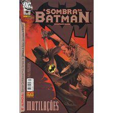 -herois_panini-sombra-batman-08