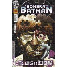 -herois_panini-sombra-batman-09