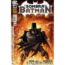 -herois_panini-sombra-batman-12