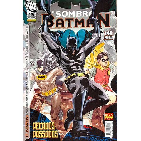 -herois_panini-sombra-batman-13