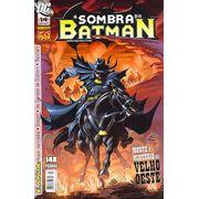 -herois_panini-sombra-batman-14