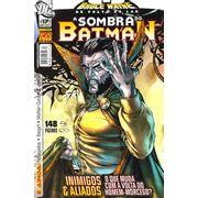 -herois_panini-sombra-batman-17