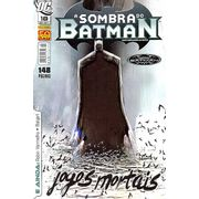 -herois_panini-sombra-batman-18
