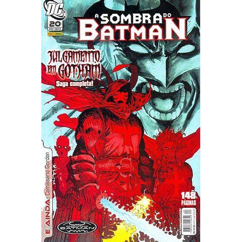 -herois_panini-sombra-batman-20