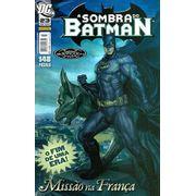 -herois_panini-sombra-batman-23