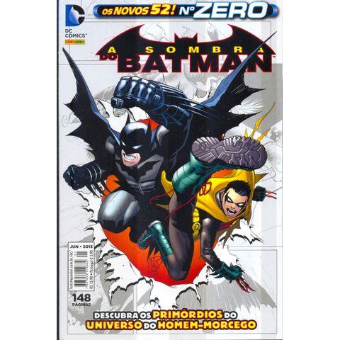 -herois_panini-sombra-batman-2s-00