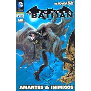 -herois_panini-sombra-batman-2s-02