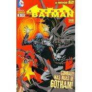 -herois_panini-sombra-batman-2s-03