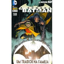 -herois_panini-sombra-batman-2s-05