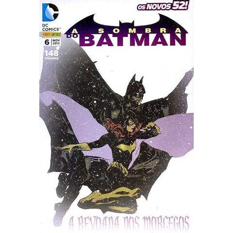 -herois_panini-sombra-batman-2s-06