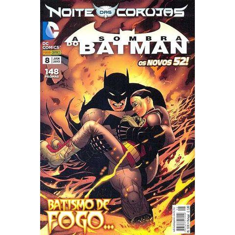 -herois_panini-sombra-batman-2s-08